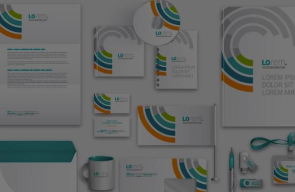Creative & Branding