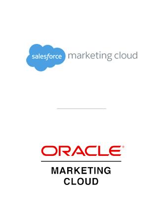 Best marketing automation software (mas)?
