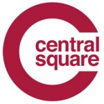 Central Square Shopping Center
