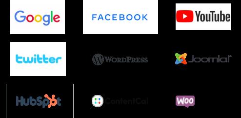logos-mobile-01