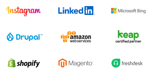 logos-mobile-02