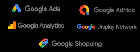 Melbourne Google Ads Digital Agency