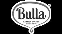 Client-Bulla.png