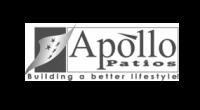 Client-Logo-Apollo.png