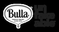 Client-Logo-Bulla.png