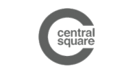 Client-Logo-CentralSquare-1.png