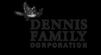 Client-Logo-Dennis.png