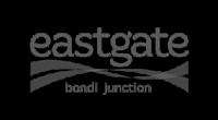 Client-Logo-Eatgate.png