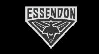 Client-Logo-Essendon.png