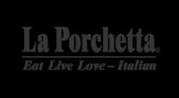 Client-Logo-LaPorchetta.png