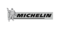 Client-Logo-Michelin.png