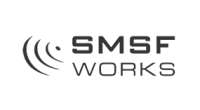 Client-Logo-SMSF.png