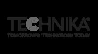Client-Logo-Technika.png