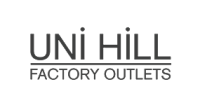 Client-Logo-UniHill.png