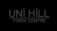 Client-Logo-UniHillTC.png