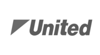 Client-Logo-United.png