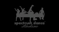 Client-Logo-spectrum.png