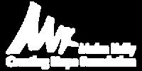 Miora-Kelly-Logo.png