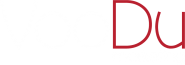 VooDu Marketing