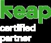 keap-certified-partner-logo