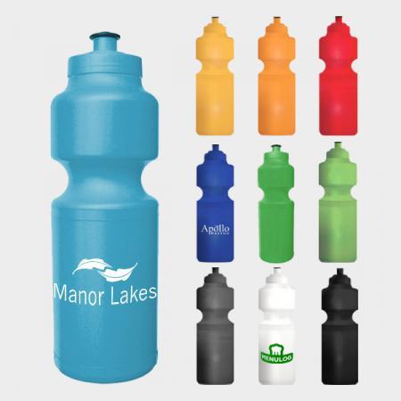 Voodu_Marketing_Printed_Water_Bottle_750ml.jpg