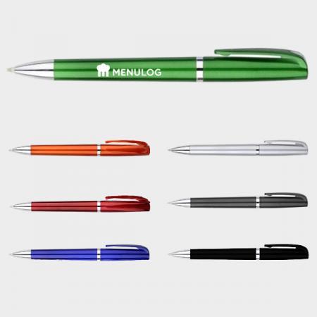 Voodu_Marketing_Printed_Promotional_Pen.jpg
