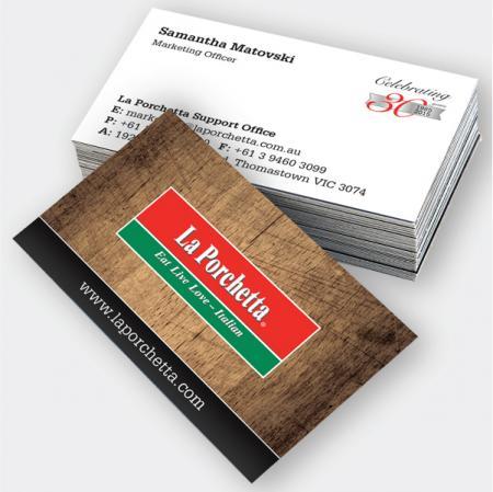 Voodu_Marketing_Printed_Business_Cards.jpg