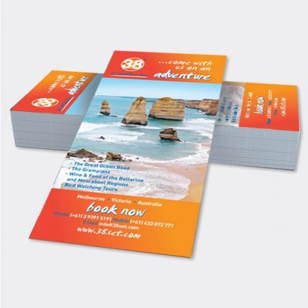 Voodu_Marketing_Printed_DL_Flyer.jpg