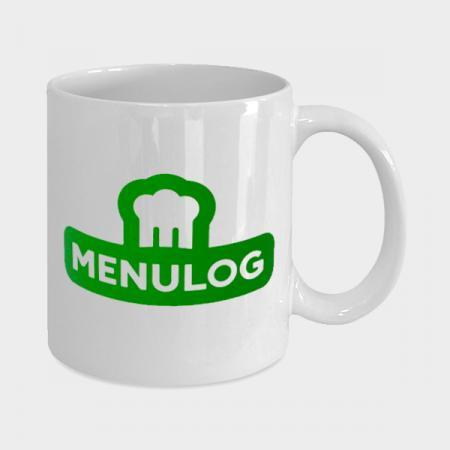 Voodu_Marketing_Printed_White_Mug.jpg
