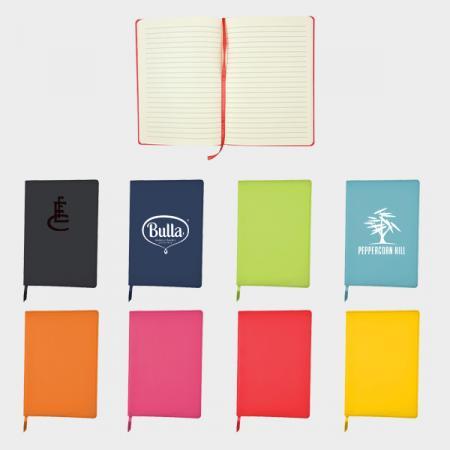 Voodu_Marketing_Printed_A5_Notebook.jpg