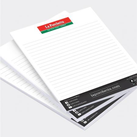 Voodu_Marketing_Printed_A5_Notepad.jpg