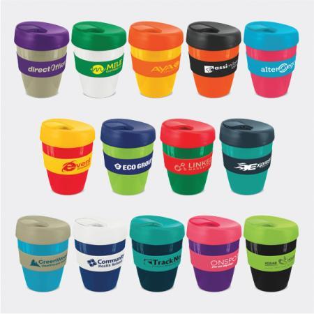 Voodu_Marketing_Reusable_Coffee_Cups.jpg