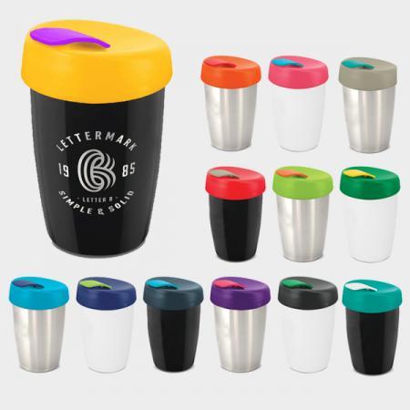 Voodu_Marketing_Merchandise_Stainless_Steel_Reusable_Coffee_Cup.jpg