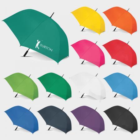 Voodu_Marketing_Merchandise_Umbrella.jpg
