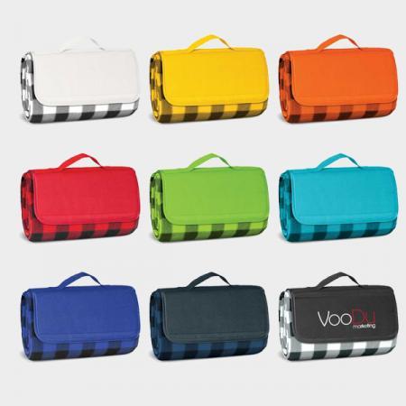 Voodu_Marketing_Merchandise_Picnic_Blanket.jpg