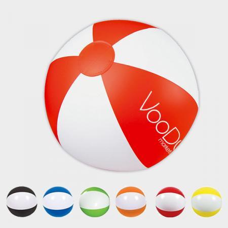Voodu_Marketing_Merchandise_Beach_Ball.jpg