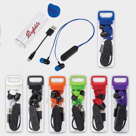 Voodu_Marketing_Merchandise_Wireless_Earbuds.jpg